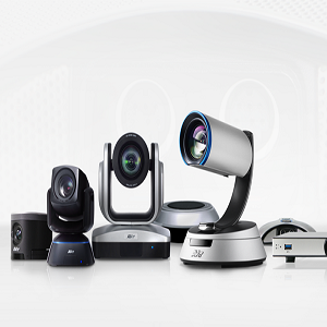 best video conferencing solutions